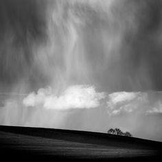 Photograph Falling by Lee Acaster on 500px