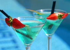 blue martin - west palm beach