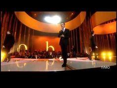 """Participación de Il Volo (Completa) en los Premios Nobel 2012 / Interpretan Il Mondo & We are love, esta de su último CD del mismo nombre """"We are love"""" que ya fue disco de oro en Venezuela.     We are love, una composición de el Maestro Edgar Cortázar y Mark Portmann, Orgullosamente Il Volovers, subimos esta obra maestra de la música, que por prim..."""