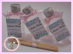 Aromatizador Varetas Quer saber mais ! Acesse: www.cantinhodaarteatelie.com.br