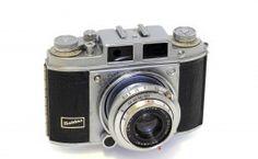 Hintergrundbilder Großansicht Retrowelle Fotoapparat