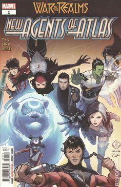 Nº 108-PORTRAIT-CARTE Panini-Marvel-Gardiens of the Galaxy vol.2