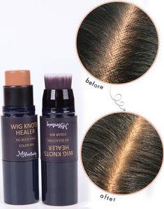 Raven - Malaysian Hair Elegant Bob LACE FRONT WIG - LFW003 [LFW003] - $209.00 |myfirstwig.com