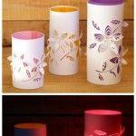 DIY-Dimensional-Paper-Lanterns-Tutorial-