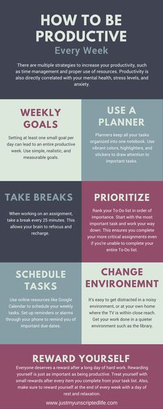 There are multiple strategies to increase your productivity, such as time manage. - There are multiple strategies to increase your productivity, such as time management, proper schedu - Coaching Personal, Time Management Strategies, Time Management Quotes, Time Management Plan, Event Management, Vie Motivation, Productivity Hacks, Productivity Management, Business Management