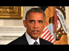 FROM THE HORSE'S MOUTH: 20 GROSS Quotes By Obama About Islam & Christianity ⋆ Doug Giles ⋆ #ClashDaily