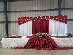 Quinceanera Party Planning – 5 Secrets For Having The Best Mexican Birthday Party Sweet 16 Decorations, Quince Decorations, Quinceanera Decorations, Quinceanera Party, Stage Decorations, Wedding Reception Backdrop, Wedding Stage, Wedding Centerpieces, Wedding Decorations