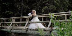 Alberta Wedding Filmmaker // Alberta Weddings // Wedding Videography // Wedding Film // Down to Earth Couples // #albertaweddingsocial #albertaweddings #videography #weddingvideography Wedding Film, Wedding Day, Videography, Filmmaking, This Is Us, Earth, Weddings, Studio, Couples