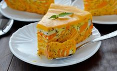 Gâteau de courge au cream cheese (type Philadelphia) et graines de pavot - Кулинарный рецепт Cheese Pumpkin, Hungarian Recipes, No Cook Desserts, Food Categories, Pumpkin Recipes, Bon Appetit, Sweet Recipes, Holiday Recipes, Zucchini
