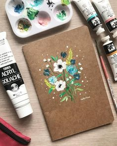 """""""At the end of the day we can endure much more than we think."""" Frida -… """"At the end of the day, we can endure much more than we think."""" Frida – """"At the end of the day we can endure much more than we think."""" Frida -… """"At the … Painting Inspiration, Art Inspo, Art Sketches, Art Drawings, Pen Sketch, Aesthetic Drawing, Aesthetic Art, Aesthetic Painting, Aesthetic Outfit"""