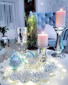 Christmas ideas Christmas inpiration Święta Bożego Narodzenia Boże Narodzenie Święta stroik kinielka