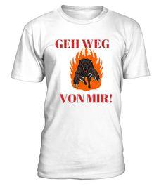<b>Männer-Shirt,das ihren Mitmenschen anzeigt,wie sie drauf sind!<br>Sonder-Edition! Nur noch wenige Stück auf Lager! Deshalb nicht zu lange zögern! Morgen könnte es zu spät sein!!</b>