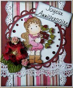 Photobucket Magnolia, Advent Calendar, Scrapbook, Christmas Ornaments, Holiday Decor, Girls, Home Decor, Cards, Xmas Ornaments