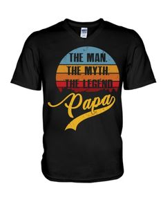 Gift For Father Great Gifts For Dad, Perfect Gift For Dad, Gifts For Father, Mens Tops, Shirts, Shopping, Dress Shirts, Shirt