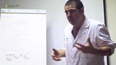 """Curso de Naturopatía y Nutrición: """"CANDIDIASIS"""""""