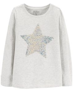 Purple Unicorn Poop Emoji Boys Girls Pullover Sweaters Crewneck Sweatshirts Clothes for 2-6 Years Old Children