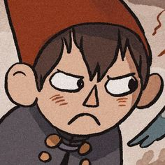 Over The Garden Wall, Cowboy Bebop, Cartoons, Friends, Book, Pictures, Vaporwave Wallpaper, Wall Papers, Art Of Animation