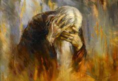 Η άγνοια, ο εγωισμός και η αμαρτωλή ζωή είναι οι κυριότεροι λόγοι για τους οποίους πολλοί χριστιανοί δεν εξομολογούνται. Άλλοι λόγοι είναι η ιεροκατηγορία, το αντιεκκλησιαστικό πνεύμα, η πολεμική κα...