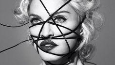 LE PLUS. Des morceaux dudernier album de Madonna ont fuité sur internetavant la sortie officielle, le 15 mars. Un retour en pétard mouillé, surtout que la qualité ne convainc pas tous les fans. Alors la Madone est-elle totalement dépassée par les événements et son époque ? Réponse de notre contributeur Luigi Lattuca.
