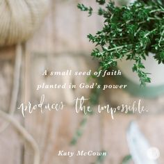 You've Got the Wrong Girl by Katy McCown- July 2016 Faith Hope Love, Faith In God, Bible Verses Quotes, Faith Quotes, Scriptures, Todays Devotion, The Wrong Girl, Encouragement For Today, Proverbs 31 Ministries