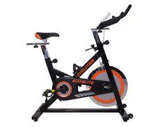Evolution Fitness Evolution, Stationary, Gym Equipment, Bike, Fitness, Fitness Equipment, Preventive Maintenance, Routine, Weights