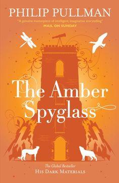 The Amber Spyglass (His Dark Materials) by Philip Pullman http://www.amazon.co.uk/dp/1407130242/ref=cm_sw_r_pi_dp_.4qPwb1FJMKFD