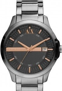 dat watch doe ♥ AX Armani Exchange Bracelet Watch available at. EuEnvio  Importados 594edf97893de
