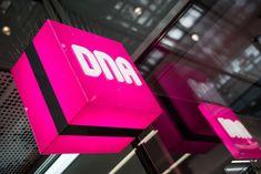 DNA:n nettiyhteyksissä ollut ongelmia Nintendo Games, Dna, Cube, Logo, Logos, Environmental Print, Gout