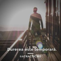☆ATRACTIC (@atractic) • Instagram photos and videos Darth Vader, Photo And Video, Videos, Fitness, Photos, Fictional Characters, Instagram, Pictures, Fantasy Characters