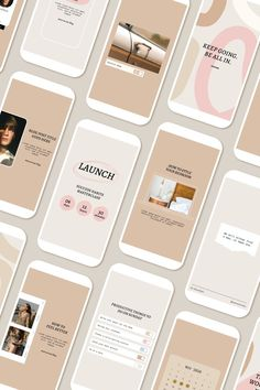 Instagram Feed Layout, Instagram Post Template, Instagram Story Ideas, Social Media Template, Social Media Design, Web Design Trends, Blogger Templates, Graphic Design Posters, Insta Photo