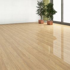 Find Laminate Wood or Tile Flooring at Wayfair. Home Design Floor Plans, Home Room Design, Home Design Decor, Floor Design, Tile Design, House Design, Granite Flooring, Wooden Flooring, Laminate Flooring
