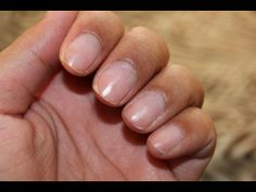 2-in-1 HOW TO take off Gel, Silk, or Acrylic Nails - 2 Easy, Pain-Free Methods