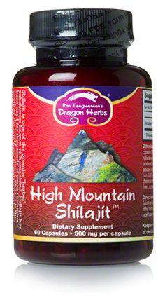 dragon-herbs-high-mountain-shilajit