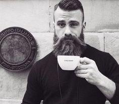 3 Beard Grooming Mistakes
