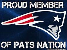 new england patriots - Fan Shop: Sports & Outdoors Patriots Team, New England Patriots Football, Patriots Memes, Nfl Memes, Football Memes, Nfl Football, Football Parties, Football Stuff, Football Season