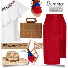 summer fashion trends 2017 (20)