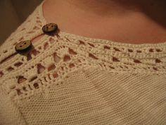Modern Day #Crochet Trends via @plumdeluxe