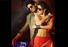 #KatrinaKaif and #SidharthMalhotra Latest Film #BaarBaarDheko Movie Buy 1 Get 1 Tickets free on #Paytm  Movie using #FabPromoCodes #Coupons.Book  Now and Enjoy the Movie.