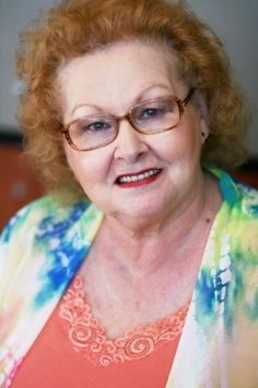 6/18/14 - Lena Nelson Dooley - An interview and giveaway with a true gem of Christian Fiction #historical #romance #christlit #amazonauthor