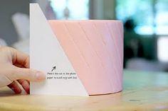 Jessica Harris Cake Design Home - Jessica Harris Cake Design Fondant Tips, Icing Tips, Fondant Tutorial, Fondant Cakes, Cupcake Cakes, Quilted Cake Tutorial, Fondant Recipes, Cake Recipes, Cake Decorating Techniques