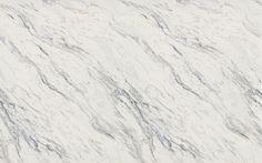 Laminate - Calcutta Marble - 4925