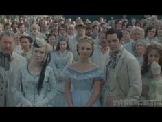 Alice in Wonderland//Taylor Swift - YouTube