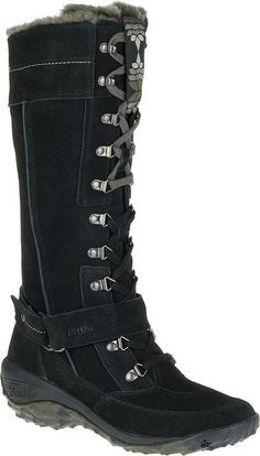 d0d245ec3b1 8000 Best Women s Snow Boots images