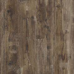 LifeProof Nashville Oak 8.7 in. x 47.6 in. Luxury Vinyl Plank Flooring (20.06 sq. ft. / case) - I106514L - The Home Depot