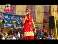 Sara Rola Patli Kamar Ka Sapna Dance Video