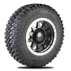 Best Highway Off Road Tires >> 21 Best Mud Tires Images Mud Truck Tyres Off Road Tires