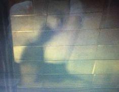 Image about cool in MCU: Loki Laufeyson by Neso Loki Thor, Tom Hiddleston Loki, Loki Laufeyson, Avengers Cast, Marvel Avengers, Marvel Comics, Young Avengers, Loki Aesthetic, Character Aesthetic