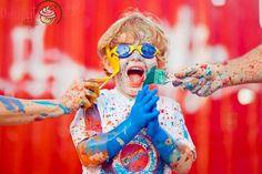 Atelliê Fotografia | Conhecendo outras estrelas (brasileiras!) da fotografia infantil
