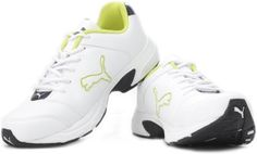 Get Up To 25% Off on #PumaShoes #MensFootwear #ShoesforMen Buy Now @ http://fkrt.it/gEIWSuuuuN