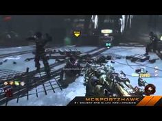 13 Call Of Duty Ideas Call Of Duty Call Of Duty Ghosts Call Of Duty Black Ops 3